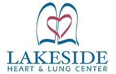 LAKESIDE Heart and Lung Center